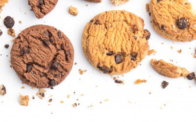 How Cookies Work and Why They're Going Away